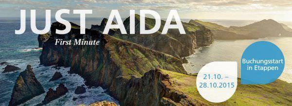 AIDA_JAFM_14Uhr_Landingpage_Header_960x350_KW42