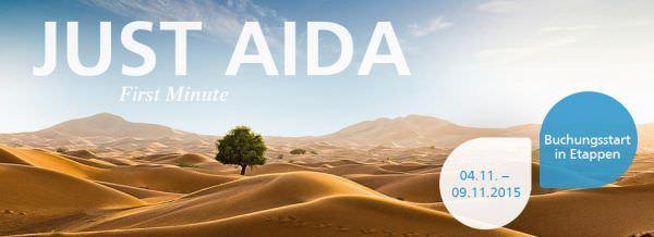 AIDA_JAFM_14Uhr_Landingpage_Header_960x350_KW44_01