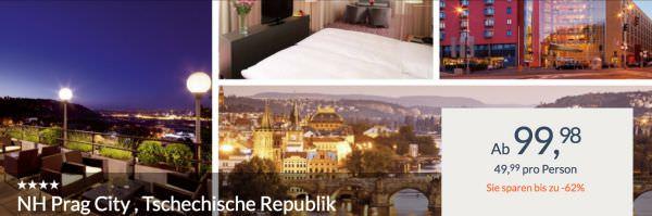 Animod Prag