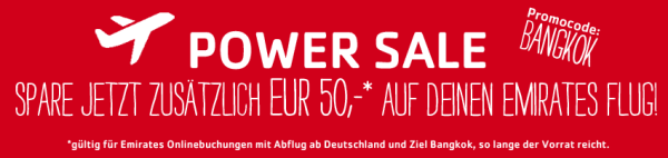 EK_banner_power-sale_BKK