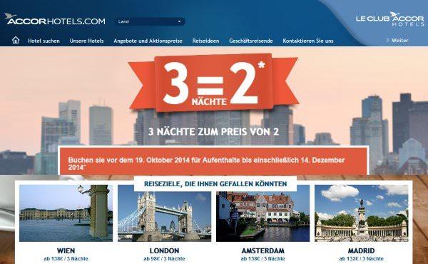 accor3f2