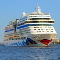 AIDA Kurzreisen ab Mallorca: 3 Tage für 279 Euro, 4 Tage für 349 Euro
