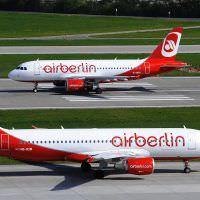 Air Berlin: 20 Prozent Rabatt auf viele Flüge – nur bis morgen