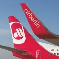 Air Berlin: Flüge nach Mallorca oder Italien zu zweit ab 99 Euro
