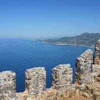Türkei-Pauschalreisen: 10% Rabatt bei LTUR – 100€ Rabatt bei Neckermann Reisen