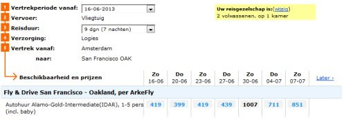 arke-flydrive