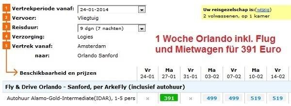 arkefly2