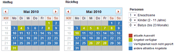 aua_angebotskalender