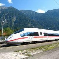 LIDL Bahn-Ticket: Zwei Fahrten durch Deutschland für 49,90 Euro