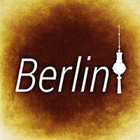 Berlin im 4 Sterne Best Western-Hotel am Ku'damm: 3 Nächte zu zweit für 229 Euro oder 2 Nächte für 159 Euro