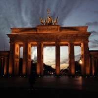 Berlin: Nagelneues 4* Hotel Titanic Chaussee ab 37,50 Euro pro Person und Nacht inkl. Frühstück