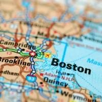 Eurowings: Europa-Flüge ab 29,99 Euro – Boston hin & zurück ab 295 Euro