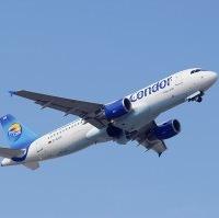Condor Adventskalender: Jeden Tag neue Gutscheine und Rabatte für eure Flugbuchung
