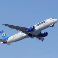 Condor Eintagsfliegen: Sommerflüge ab 29,99 Euro, z.B. Mallorca und Ibiza