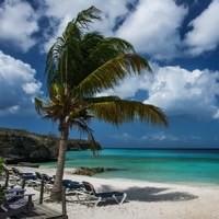 Curaçao mit Air Berlin ab 469 Euro, Business Class ab 1039 Euro