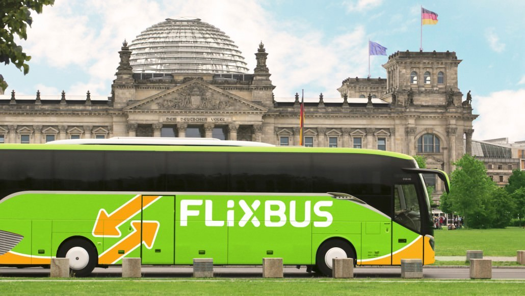 meinfernbus flixbus fr hbucher tickets f r 9 99 euro. Black Bedroom Furniture Sets. Home Design Ideas