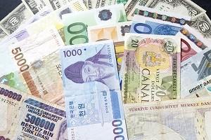 online casino per telefonrechnung bezahlen kostenlos ohne