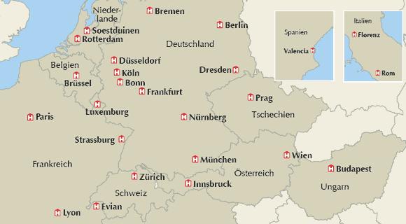 hilton-map