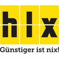 HLX Gutschein: 100 Euro Frühbucher-Rabatt, z.B. für den Strandurlaub 2017