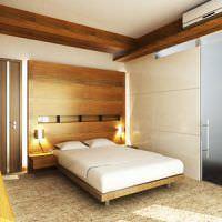 Verrückte Preise: 30 Prozent Rabatt bei Accor-Hotels (z.B. Novotel, Mercure, Pullman)