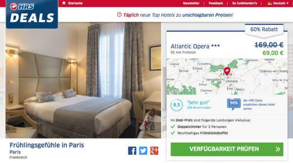 hrsdeals-paris