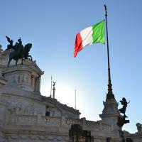 Condor Gutschein: 20 Euro Rabatt auf Italien-Flüge, z.B. Sizilien, Sardinien oder Neapel
