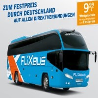 flixbus f r 9 99 euro durch ganz deutschland mit lidl gutschein einl sbar bis september 2015. Black Bedroom Furniture Sets. Home Design Ideas