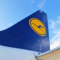 Lufthansa Nordamerika-Sale: z.B. San Jose (Kalifornien) oder Seattle ab 455 Euro, nur noch heute