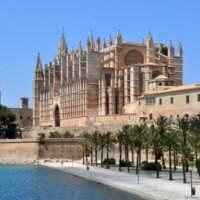 Mallorca: 5 Nächte Camp de Mar im 4 Sterne-Hotel für 299 Euro inkl. Halbpension