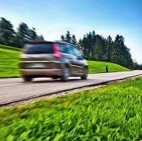 Gutschein: 20 Euro Rabatt auf Mietwagen bei TUI Cars