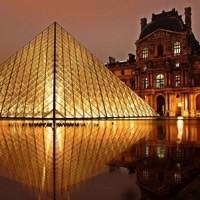 Paris: Oneway-Flüge mit Air France ab 33 Euro