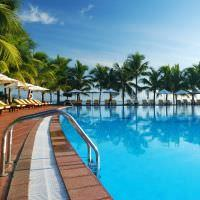 TUI: 100 Euro Rabatt pro Person auf viele TUI-Pauschalreisen