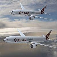 Valentins-Sale bei Qatar Airways: Günstig z.B. nach Thailand, Südafrika oder Australien