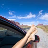 TUI Cars: 20 Euro Rabatt auf alle Mietwagen ohne Mindestpreis