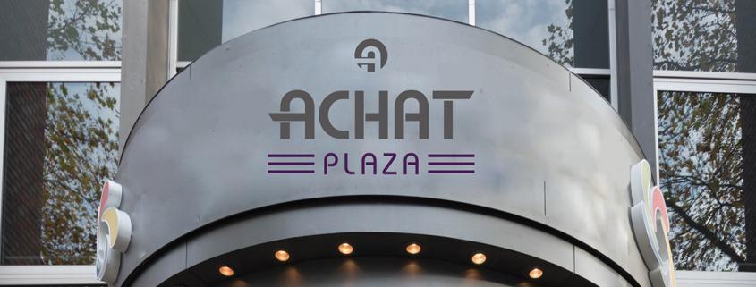 2 Nachte Zu Zweit In Einem Von 14 Achat Hotels Fur 139 98 Euro