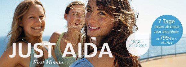AIDA_JAFM_10Uhr_Landingpage_Header_960x350_KW50