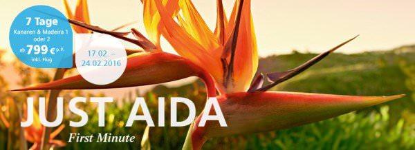 AIDA_JAFM_10Uhr_Landingpage_Header_960x350_KW6