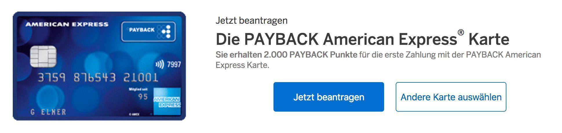 Payback Karte Beantragen.Payback Karte Payback Karte With Payback Karte Latest With Payback