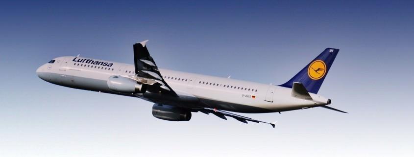 Flüge Traveloxde