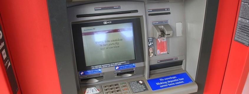 Kostenlose Visa Karte.Santander 1plus Card Kostenlose Visa Karte Ohne Auslandsgebühren