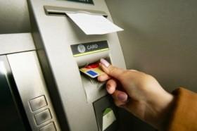 Weltweit gebührenfrei Bargeld abheben