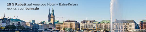 bahn-und-hotel