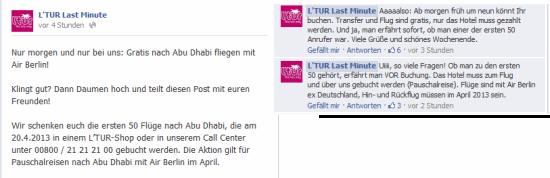 facebook-ltur