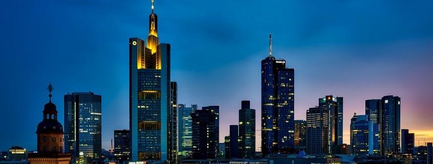 Frankfurt 4 Mövenpick Hotel Für 52 Euro Pro Nacht