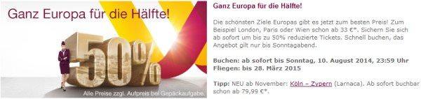 germanwings-50