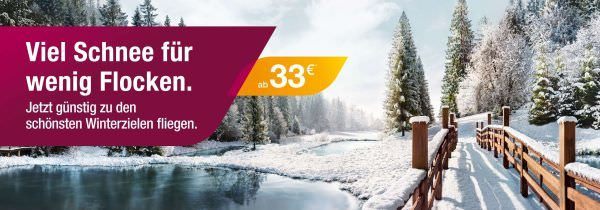 germanwings-ski