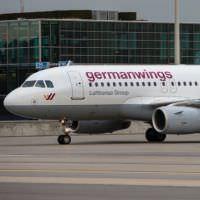 Germanwings Gutschein