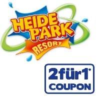 heide park 2 f r 1 gutschein zum ausdrucken einfach downloaden bis ende 2013. Black Bedroom Furniture Sets. Home Design Ideas