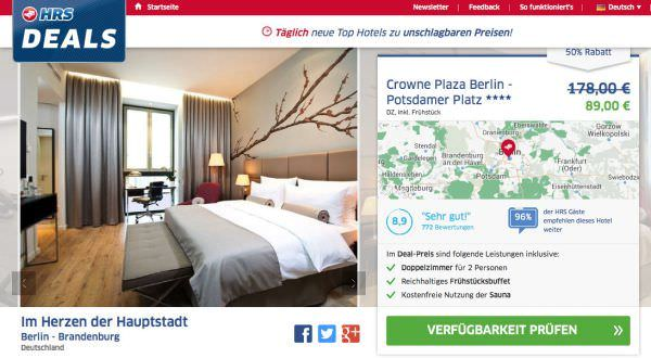 hrsdeals-crowneplaza-berlin
