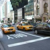 1 Woche New York Mit Flug Und 3 Sterne Hotel In Manhattan Ab 551 Euro